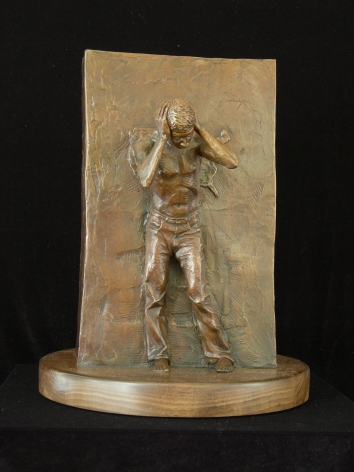 august 2012 new bronzes 107 - Copy